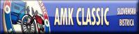 AMK CLASSIC