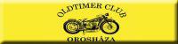 Oldtimer Club Orosháza