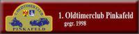 Oldtimerclub Pinkafeld