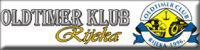 Oldtimer Klub Rijeka