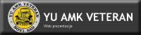 YU AMK Veteran Novi Sad